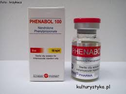 phenylpropanoate